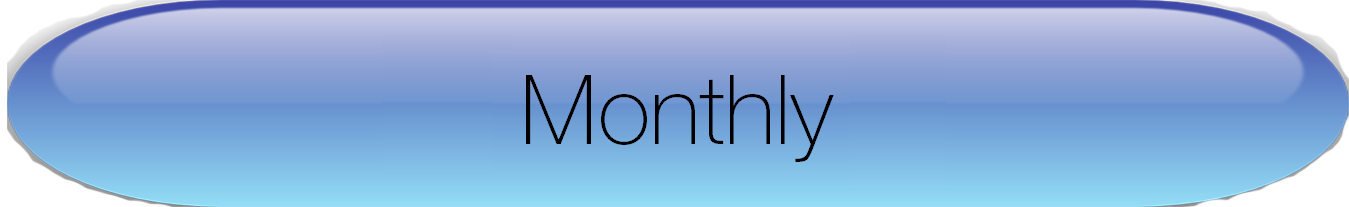 monthly_button.png