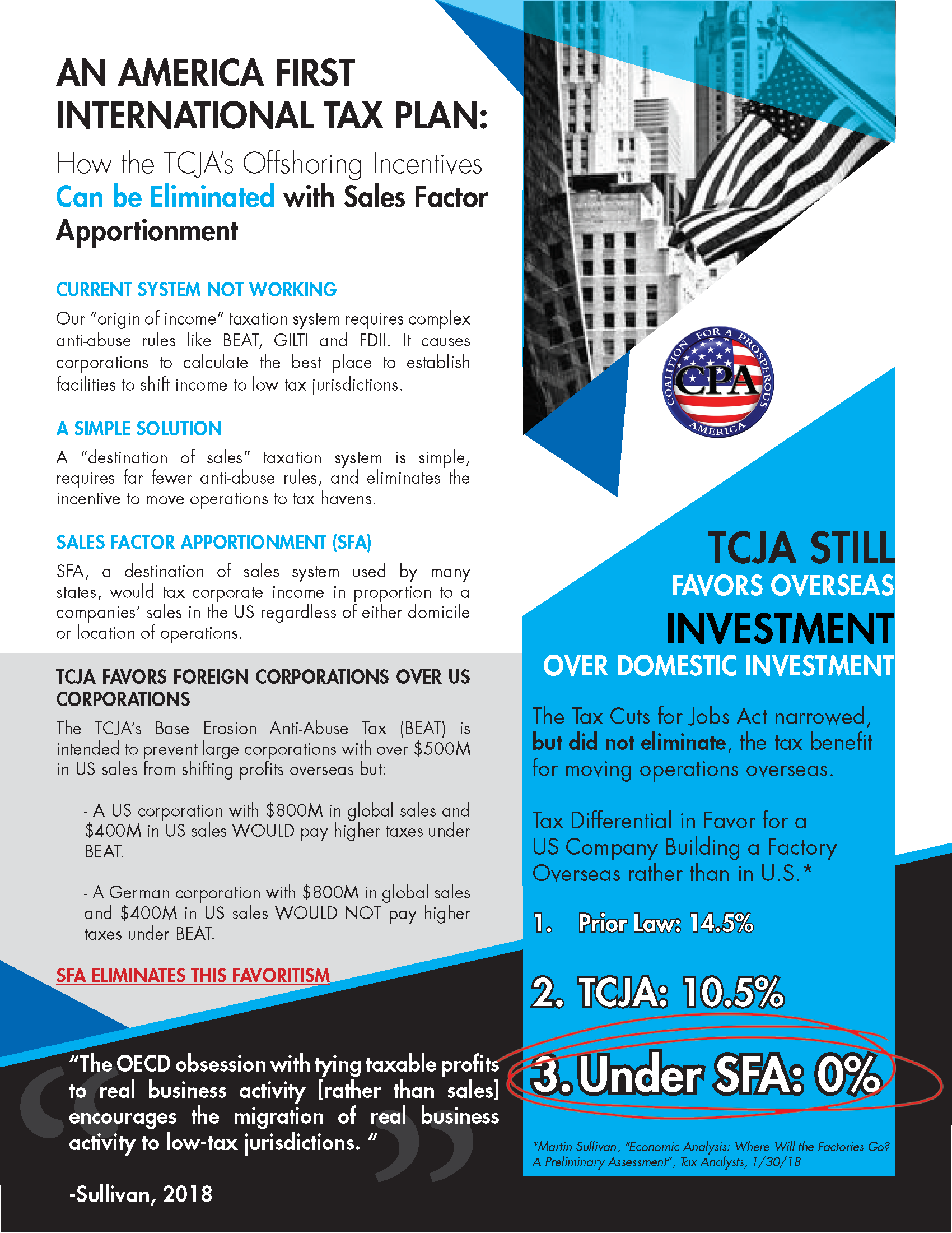 160811_SFA_Flyer.png