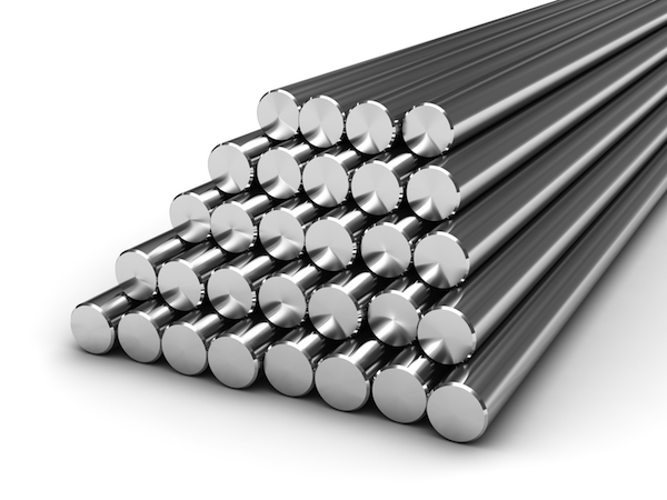 Round-Bar-Stainless-Steel.jpg