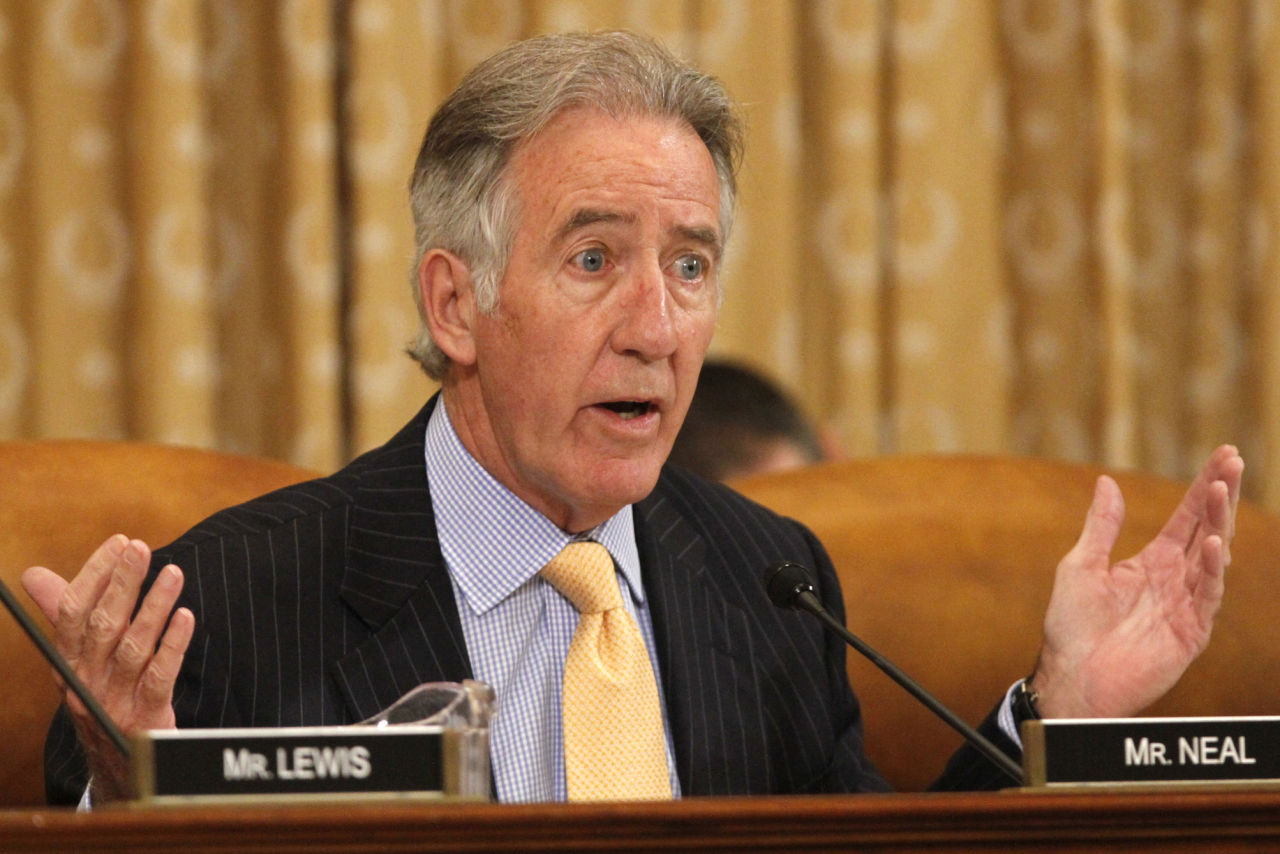 richard-neal.jpg