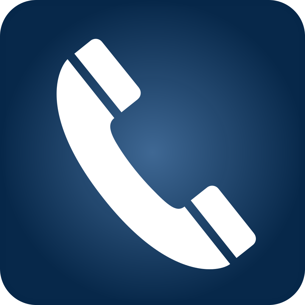 telephone_icon.png