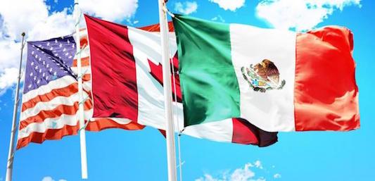 NAFTA-1024x440_(1)_0.jpg