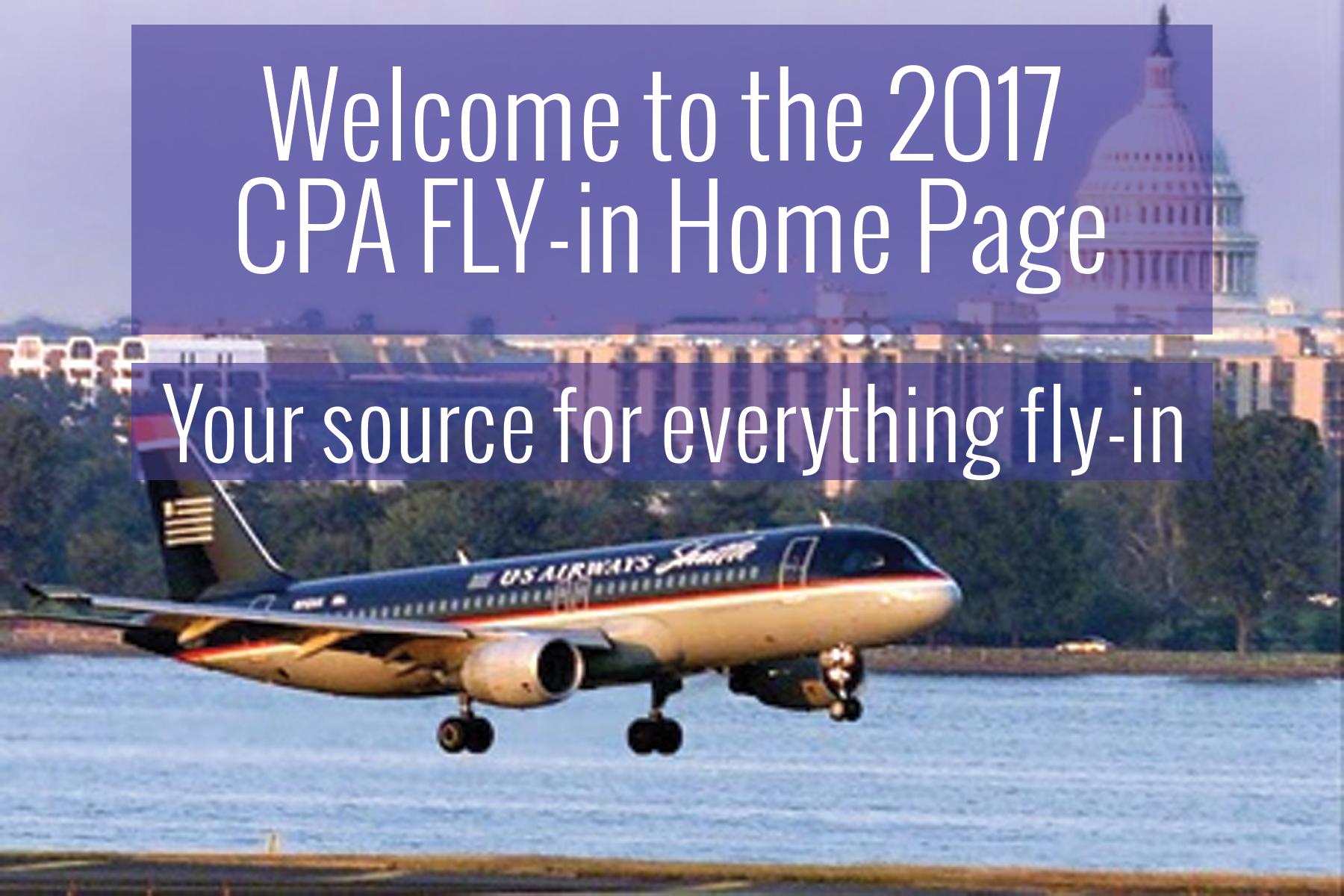 welcome_to_fly_in_home_page.png