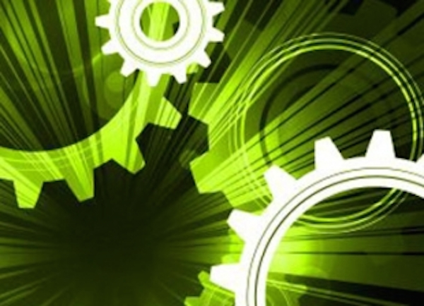 green-gears-machine.jpg