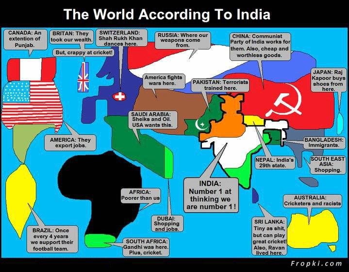 The_World_According_to_India-map.png