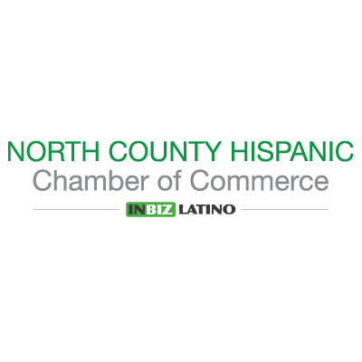north-county-hispanic-chamber-of-commerce_(2).png