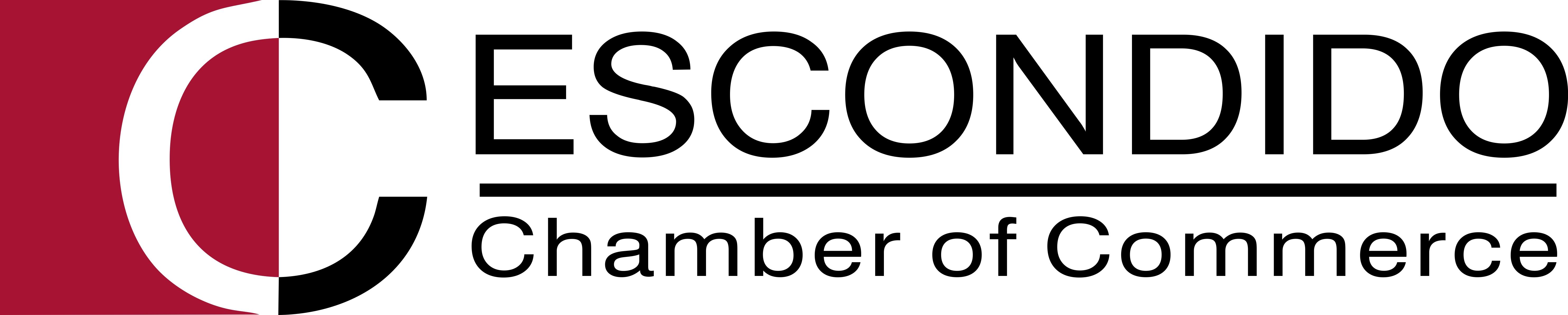 Esc_Chamber_Logo_Color_High_(2).jpg