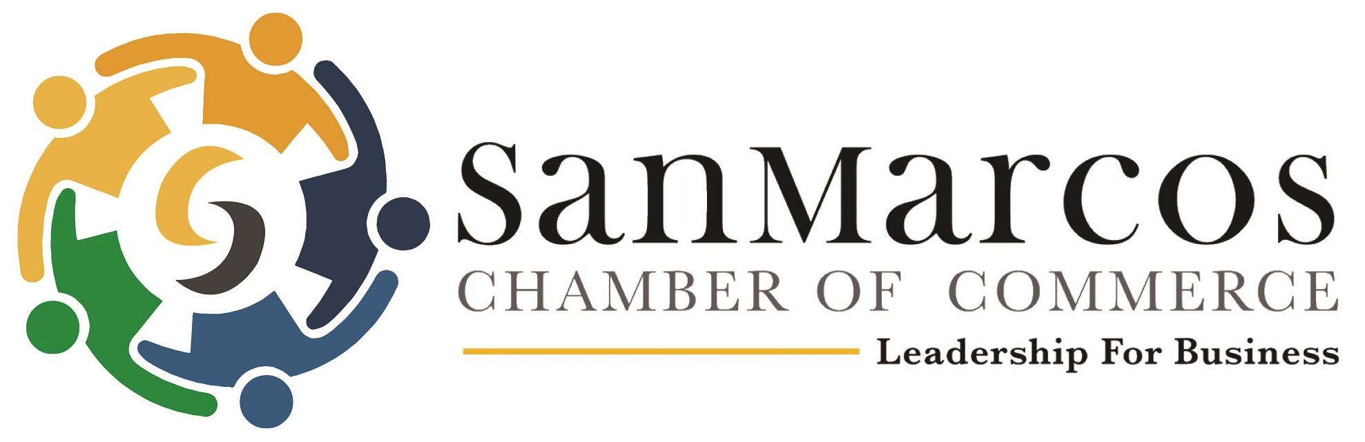 San_Marcos_chamber_logo_(1).jpg