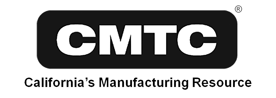CMTC_logo_with_tagline_black.jpg