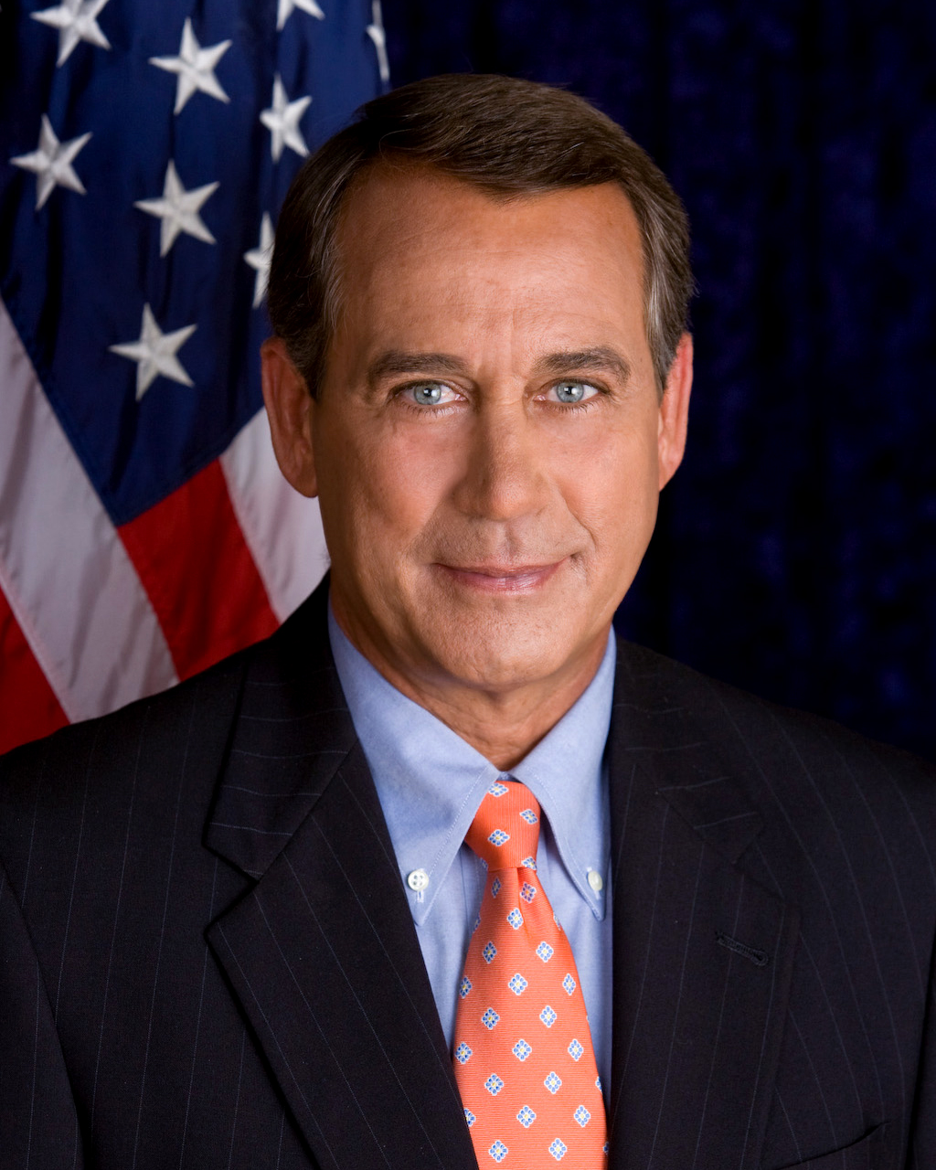 John_Boehner_official_portrait.jpg