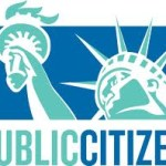 public-citizen-150x150.jpg