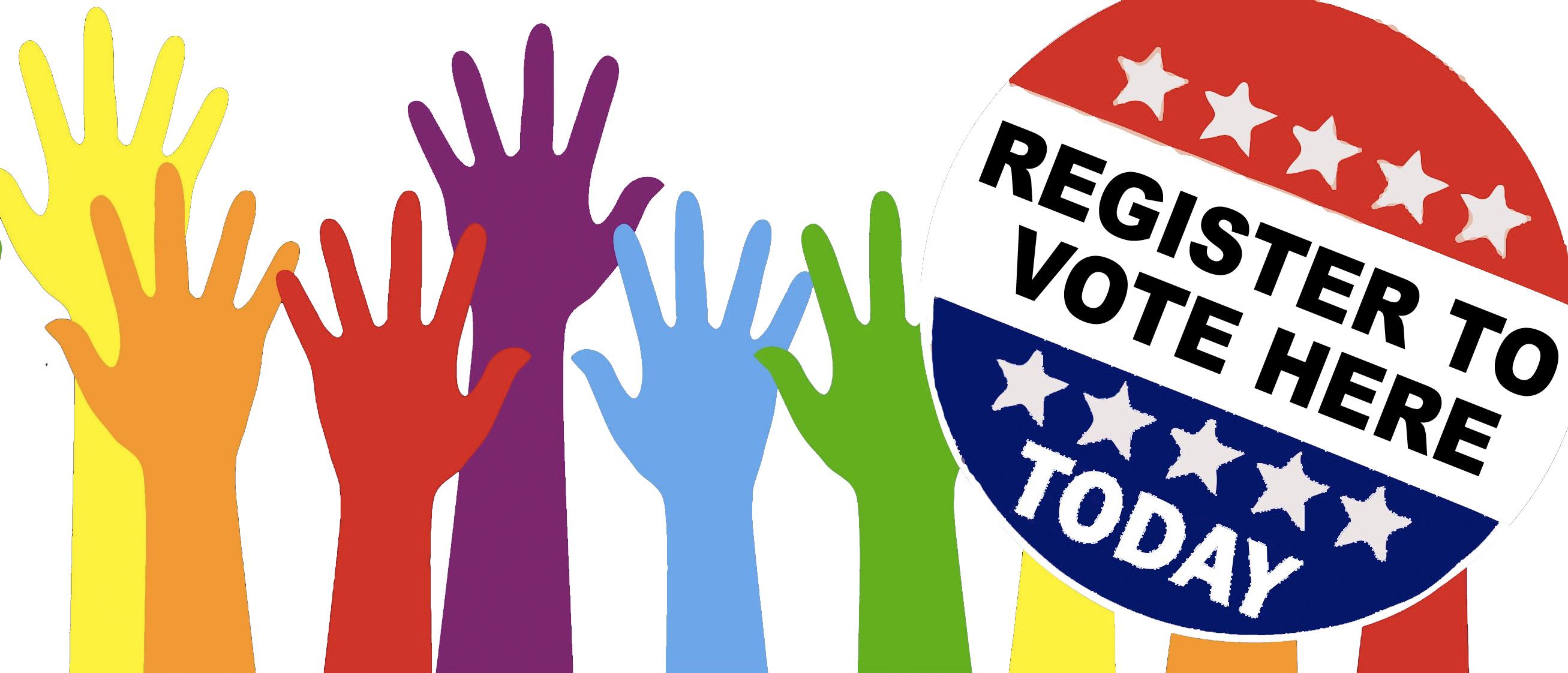 REGISTER_VOTE.jpg