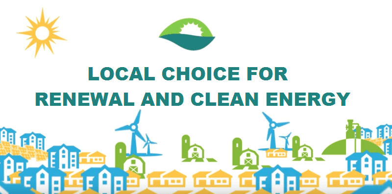 MontBayPower-Local_Choice.png