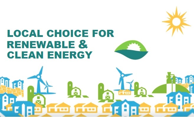 MBCP-Local_Choice_For_Renewable_and_Clean_Energy2.jpg
