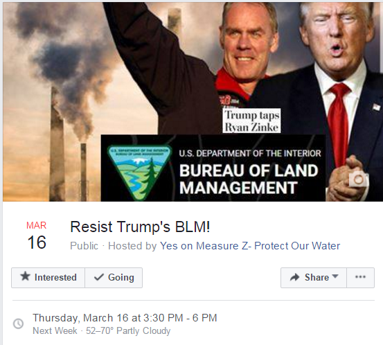Trump_Assault_on_BLM_Lands.png