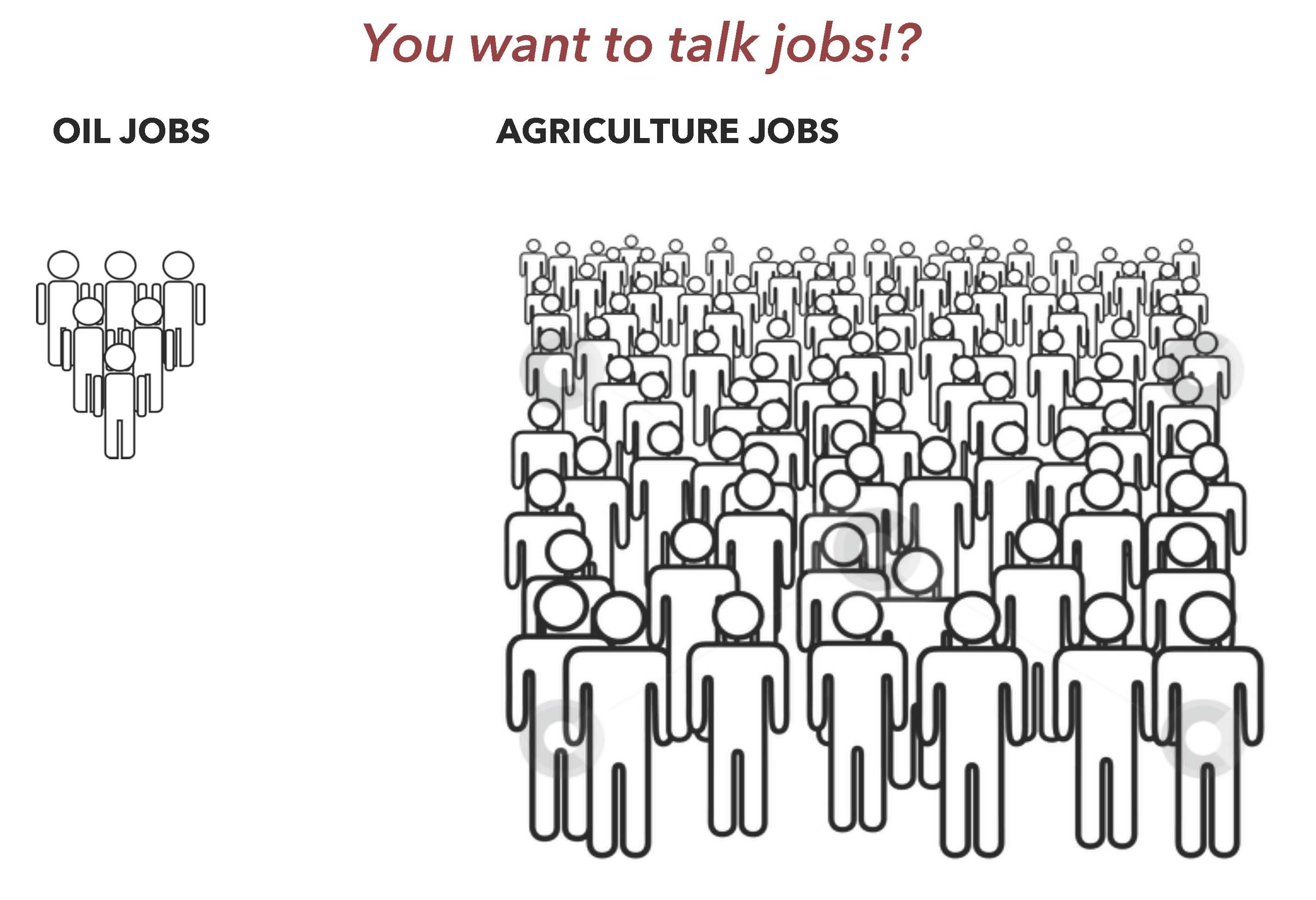 Frack_Jobs.jpg