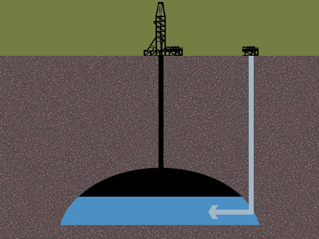 Injection_Well_diagram.jpg