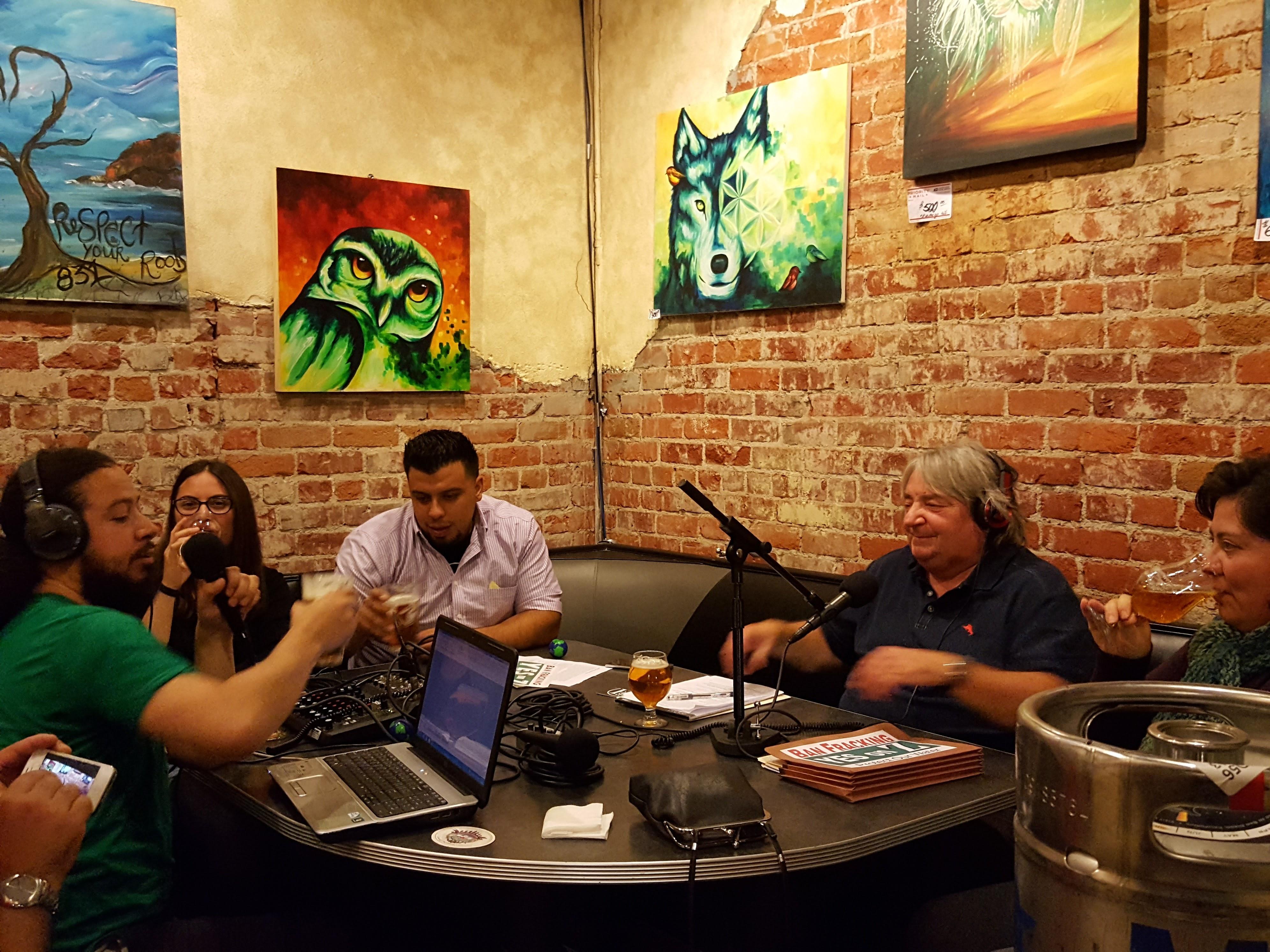 Jim_Interviewed_Salinas_Underground.jpg