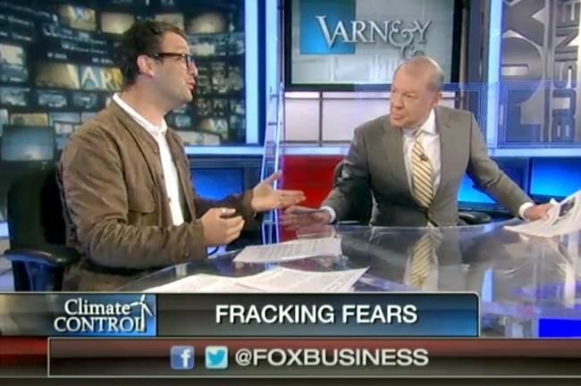 Fox_Fears_Fracking.jpg