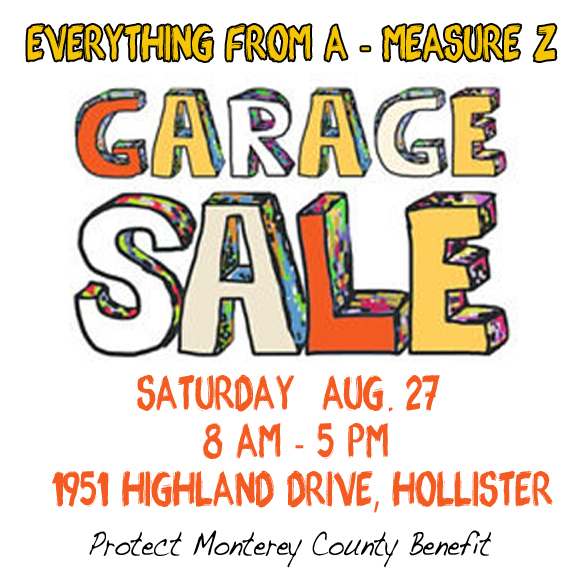 Garage_Sale_Hollister.jpg