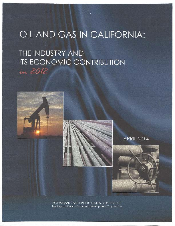 Oil_and_Gas_in_Calif_Monterey_County_excerpt_Page_1.jpg