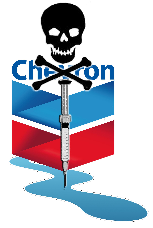 Chevron-Poisons.jpg