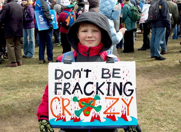 Fracking_Crazy.jpg
