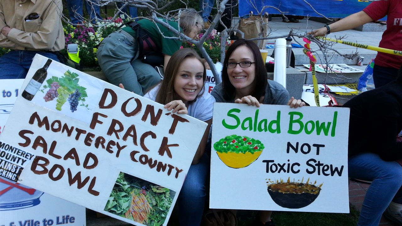 dont-frack-monterey-county-salad-bowl.jpg