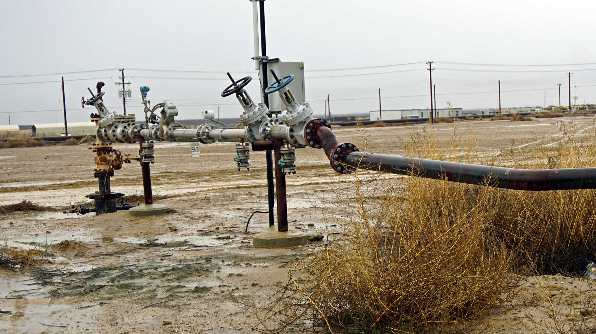 A_wastewater_injection_well_in_San_Joaquin_County._(Lauren_Sommer_KQED).jpg