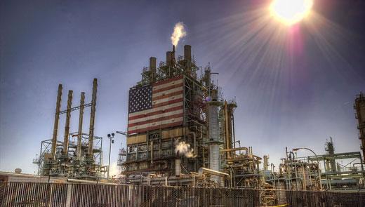 how_big_oil_ate_californias_future.jpg