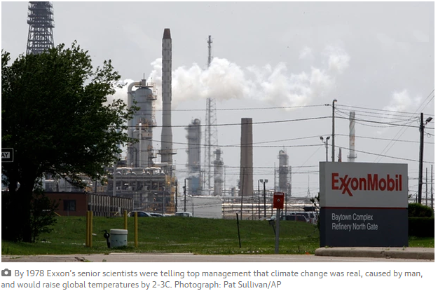 Exxon_scientists_warnining_since_1978.png