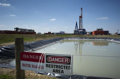 fracking_pond_-_danger_hazard_-_water_pit.jpg