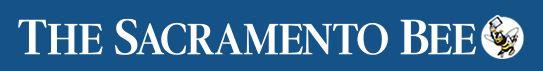 Sacramento_Bee_logo.JPG