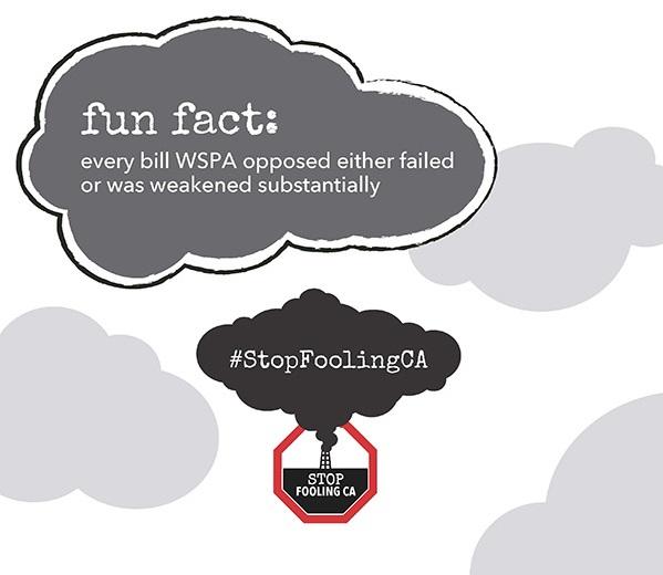 Oil_Industry_Lobbying_in_CA_-_fun_fact.jpg