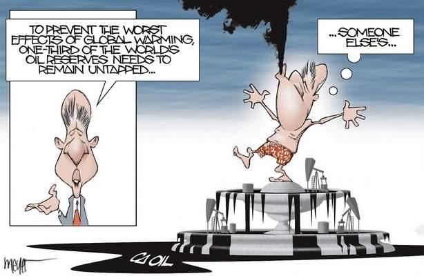 Tom_Myer_Political_Cartoon_-_Gov_Brown_fracking.jpg