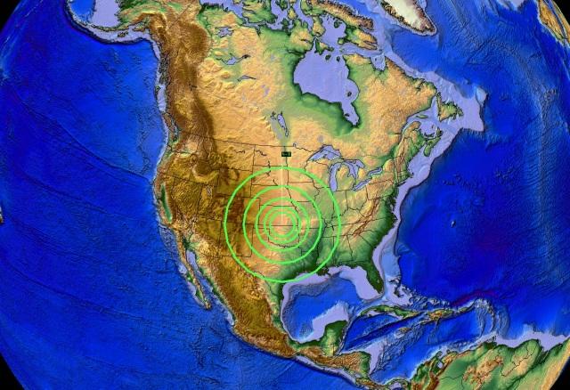 _kansas-earthquake.jpg