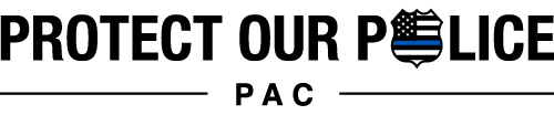 Protect Our Police NY PAC