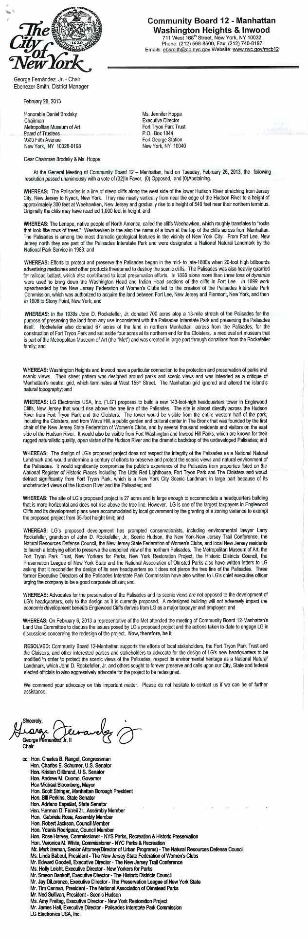 Community-Board-12-Letter-02w.jpg