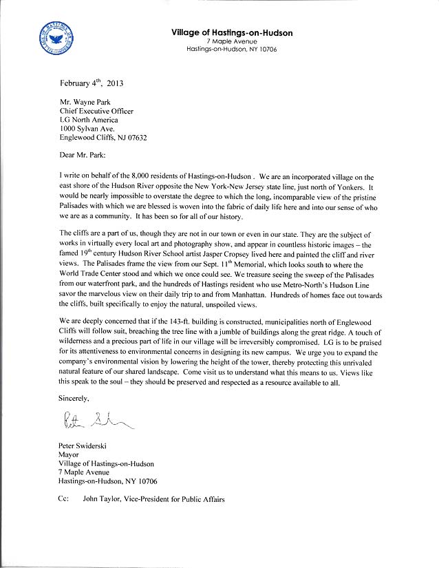 Palisades-letter-from-Hastings-mayor-02w.jpg