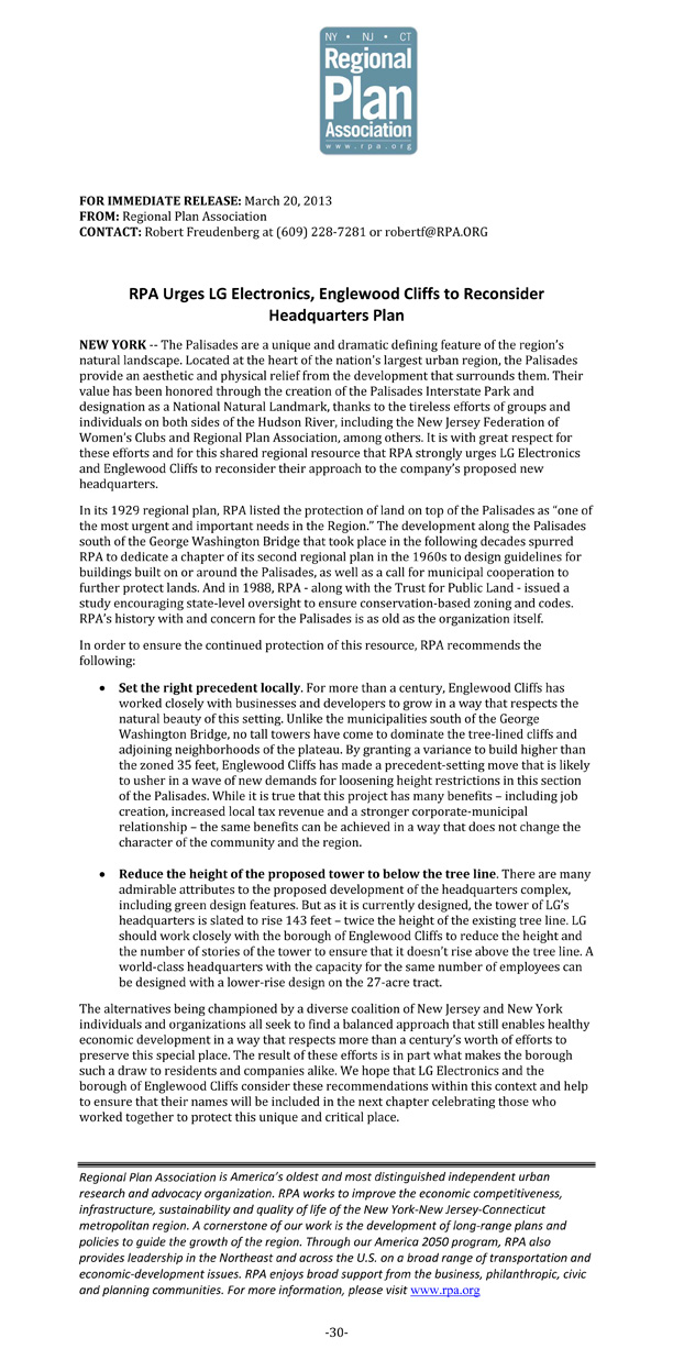 RPA-Palisades-statement-March-2013-3.jpg