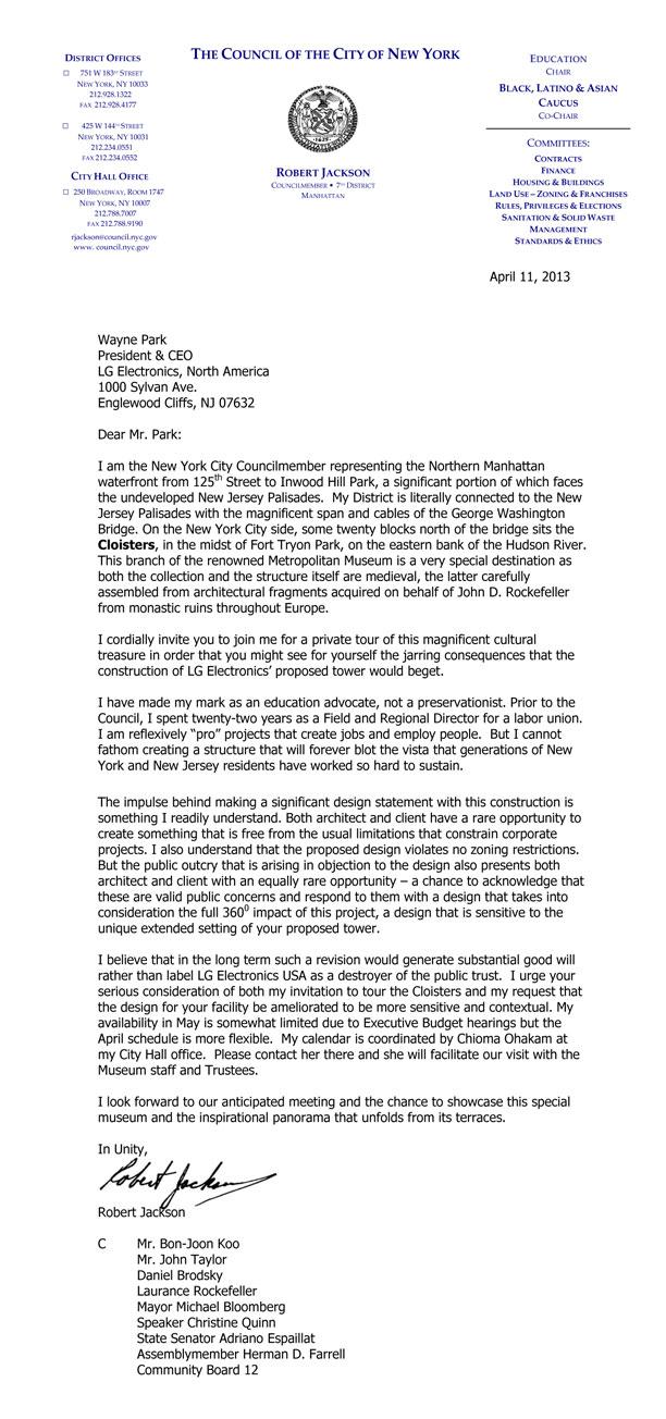 Councilman-Robert-Jackson-Letter-3w.jpg