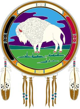 white-buffalo.jpg