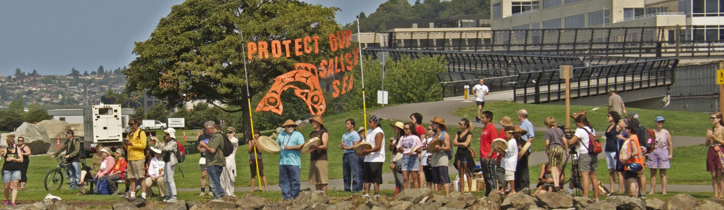 Protect_Our_Salish_Sea.jpg