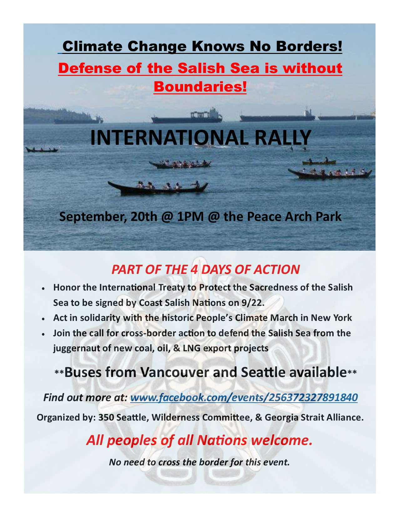 International_rally_at_Peace_Arch_-_4_days_of_Action..jpg