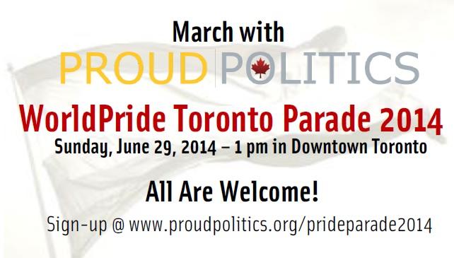 PrideParadeBanner.jpg