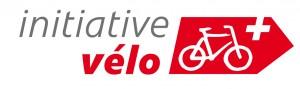 Logo_Velo-Initiative_f_rgb