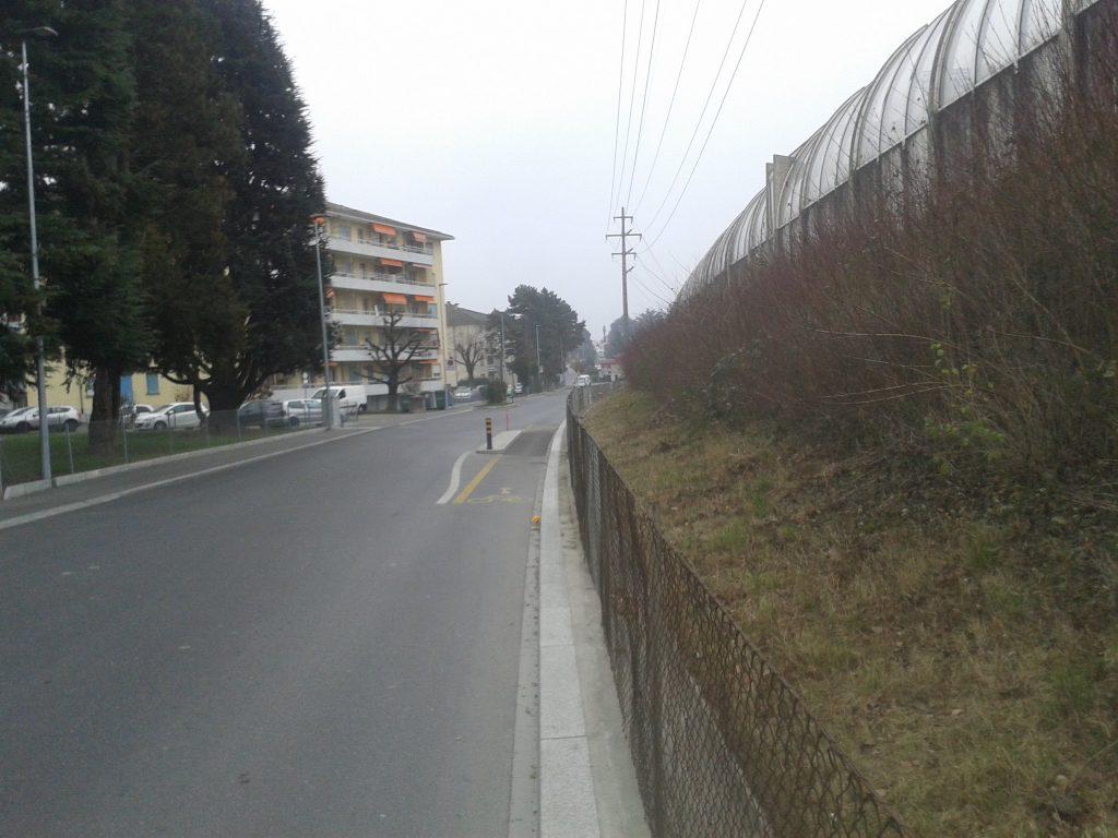 bypass01