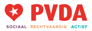 PVDA - Provincie Antwerpen