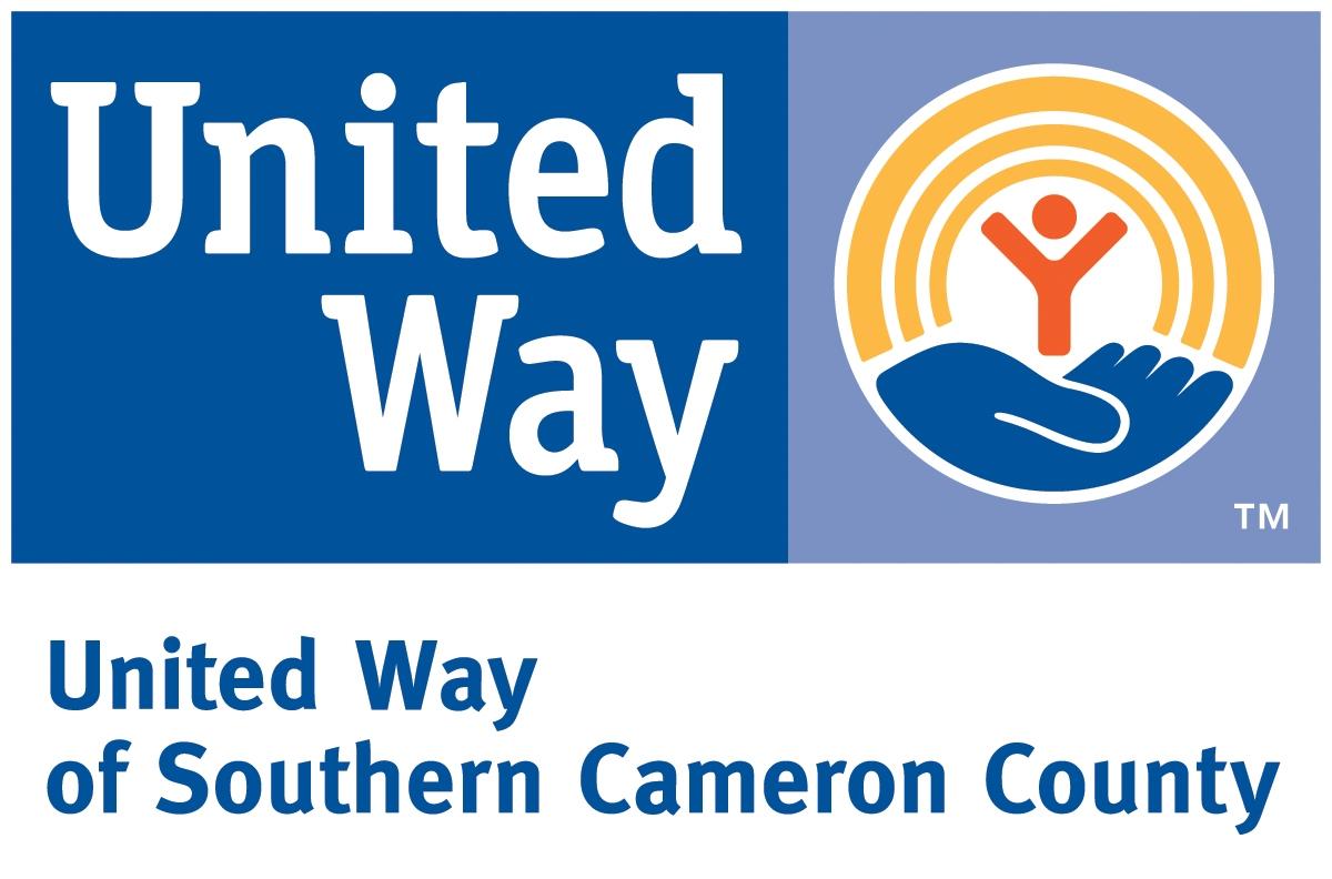 United WayLogo