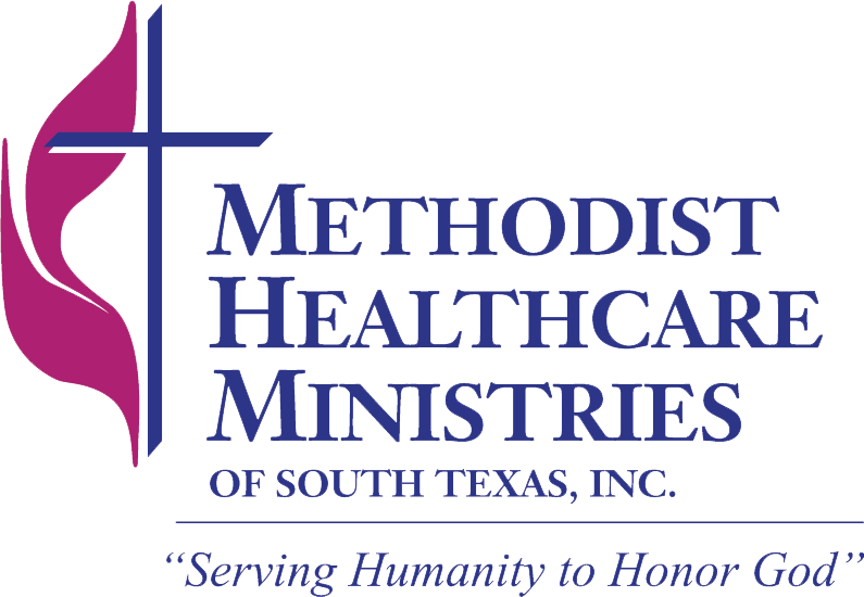 Methodist_Ministries.jpg
